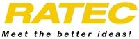 Reymann Technik erhält großen Planungsauftrag für Fertigteilwerk in Peru - RATEC liefert wichtige Ausrüstungskomponenten
