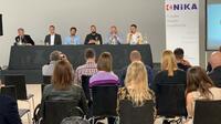 Karree Mannheim: Mannheims erstes Lifestyle-Zentrum gibt Eröffnung bekannt