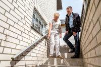 Das Haus fit machen für den Klimawandel