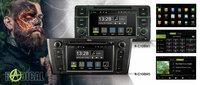 Offen für Apps - die neuen Infotainer für BMW von RADICAL