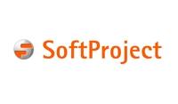 SoftProject veröffentlicht neue Version des X4 BiPRO Servers