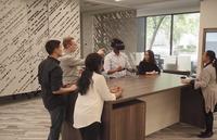 Rockwell Automation eröffnet Innovationszentrum für Elektrofahrzeuge im Silicon Valley