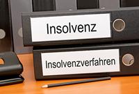 Insolvenzanfechtung: Antworten auf die 8 wichtigsten Fragen