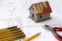 Beratung und Hilfestellung für Bauherren
