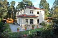 Brunzel Bau GmbH: Auf Kundenwünsche bauen