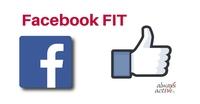 Sommeraktion Facebook Fit für Hotels und Gastronomie