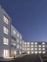 Pflegeimmobilien Portfolio mit Rendite und Sicherheit