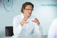 Abrechnungsservice Jens Schmidt GmbH aus Rüsselsheim wird Teil der noventic group