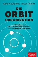Management-Sommerlektüre: Die Orbit-Organisation
