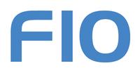 FIO SYSTEMS AG bietet neue Schnittstelle zu OSPlus_neo an