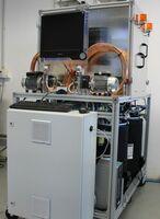 OWI entwickelt No-Harm-Test für Additive in Heizöl