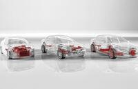 Erfolgreiche Rechnerheilung bei Automotive-Unternehmen FEV