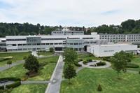 REDUCE Gesundheitsresort Bad Tatzmannsdorf in neuem Kleid