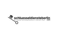 Mit Schlüsseldiensteberlin.de einen günstigen Schlüsseldienst in Berlin finden