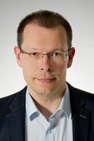 """MKS verstärkt Ophir Salesteam im """"Optical Valley Jena"""""""