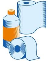Professionelle Reinigungs- & Hygienekompetenz von Pack4Food24.de