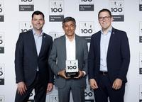 "showimage Viebrockhaus ""TOP 100-Innovator 2019"""