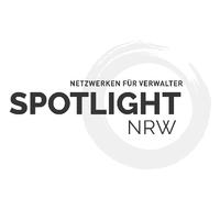 SPOTLIGHT NRW  Digitalisierung der Immobilienwirtschaft: Wie Verwalter von der neuen Arbeitswelt profitieren