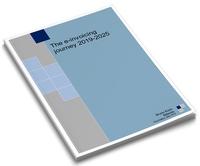 Billentis Market Report 2019: The E-Invoicing Journey 2019-2025