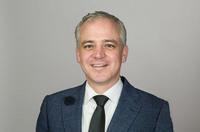 Raphael Burkart ist neuer Geschäftsführer der Hilpert electronics AG
