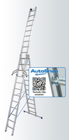 showimage Das KRAUSE AutoSnap-System