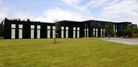 showimage Neue Lagerhalle, neue Lagerhaltung - TWK logistisch fit für digitalen Wandel
