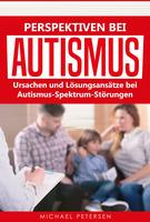 Perspektiven bei Autismus (Neuerscheinung)