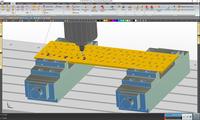 showimage Automatische Konturerkennung optimiert die NC-Programmierung