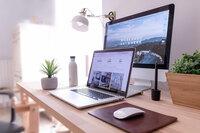 Arkadia Verlag GmbH - Responsives Webdesign: Darum ist es heutzutage so wichtig