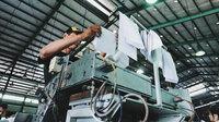 Exklusiv von Arkadia Verlag GmbH: Die innovativsten Print-Werbungen erfolgreicher Unternehmen