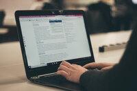Ottenbacher Verlags GmbH - Blog-Marketing: Ein tolles Werkzeug für mehr Profit