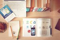 Ottenbacher Verlags GmbH - Professionelles Logodesign - Auf diese Aspekte sollte geachtet werden