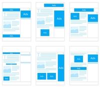 Verlagsservice MBH UG - Wie vielversprechend ist Online-Werbung mit Bannern?