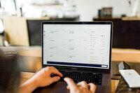 Verlagsservice MBH UG - Das sind die 7 wichtigsten Komponenten erfolgreicher Webanalyse
