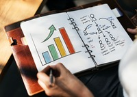 SWE Netz GmbH – Erreiche mit Content-Marketing deine Zielgruppe