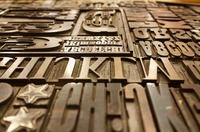 SWE Netz GmbH - Tipps und Tricks für mehr Erfolg mit Ihrer Printanzeige