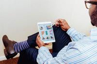SWE Netz GmbH - 7 Gründe für mehr Investitionen ins Marketing