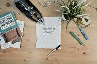 Conrad Media LTD - Wie verbindest du verschiedene Marketingelemente ideal miteinander