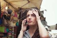 Kreditkarte aus dem Ausland sperren – Tipp der Woche der ERGO Reiseversicherung