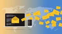 E-Mail-Marketing mit eM Client: mehr Personalisierung in Werbe-E-Mails