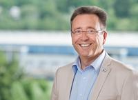"""Arbeitskreis """"Digitalwirtschaft und Digitalisierung"""" der IHK Kiel wählt neuen Vorsitzenden"""