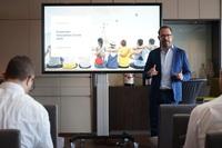 Erfolgreiche Transformationsprojekte erfordern eine Digitalkultur