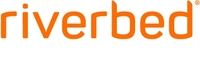 showimage Riverbed stellt Cloud- und Unternehmensnetzwerk Traffic-Analysen auf AWS bereit