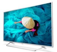 Philips Professional Display Solutions macht die MediaSuite Pro TV-Serie noch smarter für die Zukunft