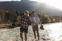 Umweltfreundlicher Urlaub – Verbraucherinformation der ERGO Reiseversicherung