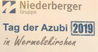 Vom Azubi zum Bachelor