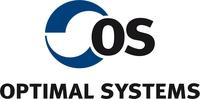 OPTIMAL SYSTEMS auf der analytica Lab Africa in Johannesburg