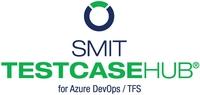SMIT TestCaseHub: Neuartige Azure-DevOps-Extension für Testfallerstellung und Testfallmanagement