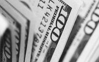 showimage Finanzbehörden werten umfangreiche Datensätze aus - Selbstanzeige wegen Steuerhinterziehung