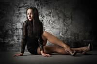 Damenschuhe Größe 45 - stylische Modelle für Frauen mit großen Füßen bei schuhplus